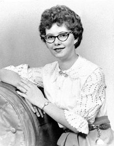 Obituary photo of Joan Kithcart+%22White%22, Rochester-NY