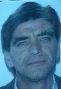 Obituary photo of Xhedvet Zhilla, Albany-NY