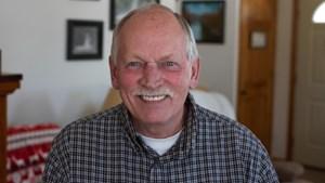 Obituary photo of Peter Manning, Albany-NY