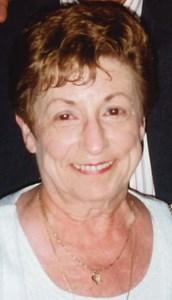 Obituary photo of Carol Kulzer, Rochester-NY