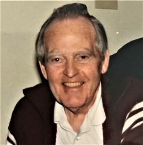 Obituary photo of William Gorman, Louisville-KY