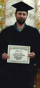 Obituary photo of Curtis Lessmiller, Green Bay-WI