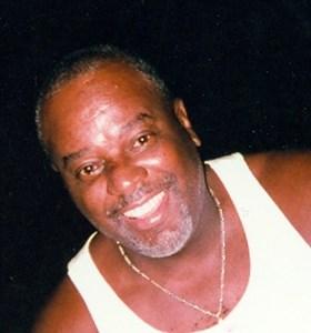 Obituary photo of John Harris, Cincinnati-OH