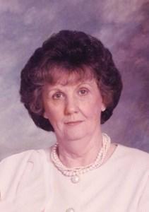 Obituary photo of Louetta Schwatken, Olathe-KS