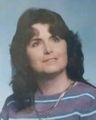 Obituary photo of Jo Stearns, Louisville-KY