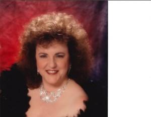 Obituary photo of Christine Sigg, Denver-CO