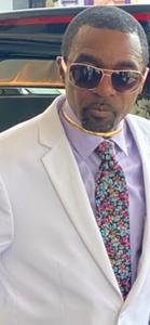 Obituary photo of Willie Jackson%2c+Jr., Cincinnati-OH