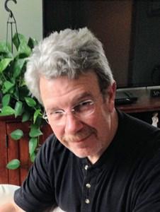 Obituary photo of Fredrick Bohley+Jr., Albany-NY