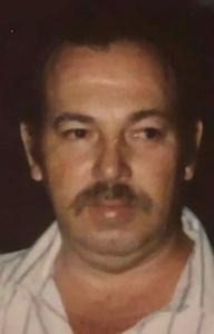 Obituary photo of Ronald Hoskins, Toledo-OH