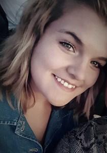Obituary photo of Kailey Morrell, Syracuse-NY