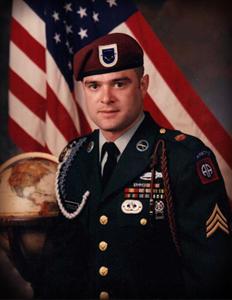 Obituary photo of Thomas+%22Tom%22+Louis Ostendorf, Dayton-OH
