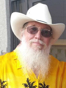 Obituary photo of Ray Kuykendall, Louisville-KY