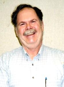 Obituary photo of David Harford, Casper-WY