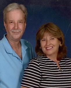 Obituary photo of Stephen Anderson, Cincinnati-OH