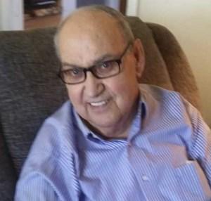 Obituary photo of James Music%2c+Sr., Dayton-OH