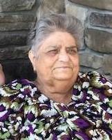 Obituary photo of Barbara Bowker+Protzman, Syracuse-NY