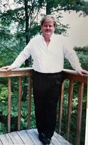 Obituary photo of Gary Krebs, Dayton-OH