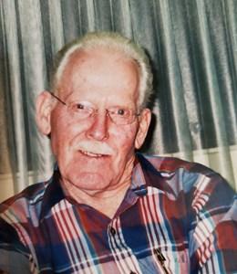 Obituary photo of David Platt, Columbus-OH