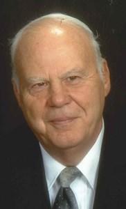 Obituary photo of Philip Bernard, Toledo-OH