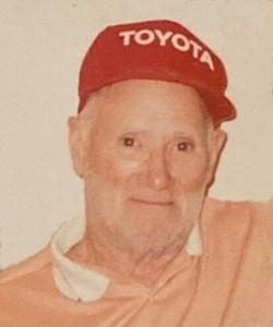Obituary photo of Hobert Stanfield%2c+Sr., Louisville-KY