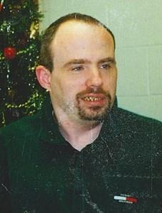 Obituary photo of Herbert Litteral, Dayton-OH