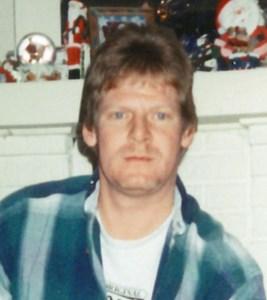 Obituary photo of Cornell Brewer+%22Joe%22, Dayton-OH