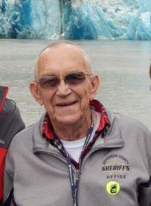 Obituary photo of Alvin Bacon, Dove-KS