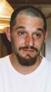 Obituary photo of Brian Johnson, Toledo-OH