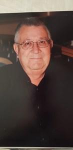 Obituary photo of Paul Christian, Orlando-FL