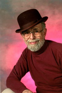 Obituary photo of John Ake, Casper-WY