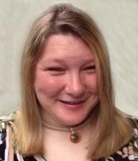 Obituary photo of Lauren Houghton, Dayton-OH
