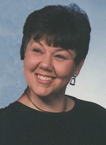 Obituary photo of Elaine Howell, Toledo-OH