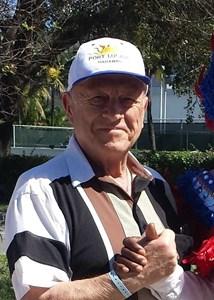 Obituary photo of Frederick Breitenbach, Olathe-KS