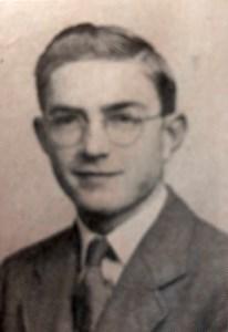 Obituary photo of Doyal Van+Eeckhoutte, Toledo-OH