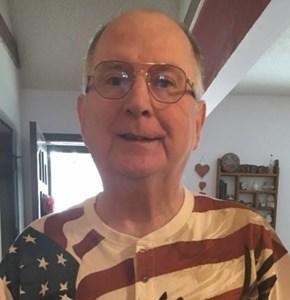 Obituary photo of James Dieren, Olathe-KS
