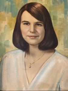 Obituary photo of Kathleen Simpson, Rochester-NY