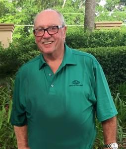 Obituary photo of Robert Seibert+Jr., Orlando-FL