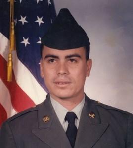 Obituary photo of Orlando Santiago+-+Diaz, Orlando-FL