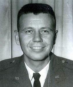 Obituary photo of J.U. Ricks, Dove-KS