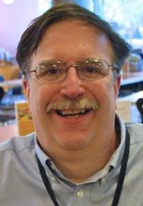 Obituary photo of James Boatright%2c+Jr., Dove-KS