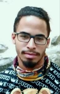 Obituary photo of Abimael Archeval, Orlando-FL