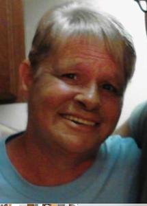 Obituary photo of Teresa Cox, Orlando-FL