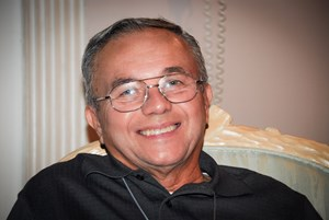 Obituary photo of Santiago Rivera, Orlando-FL