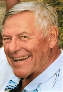 Obituary photo of Richard Clapper, Indianapolis-IN