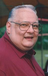 Obituary photo of Larry Kosmider, Toledo-OH