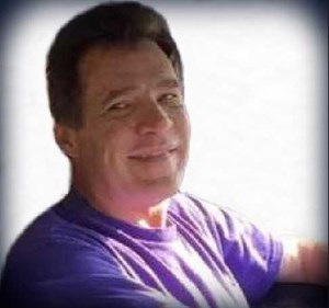 Obituary photo of Jeffrey Gray, Dayton-OH