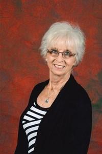 Obituary photo of Connie Freeberg, Olathe-KS