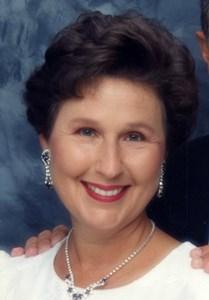 Obituary photo of Linda Thomas, Olathe-KS