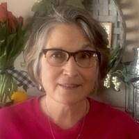 Obituary photo of Cheryl Speck, Olathe-KS