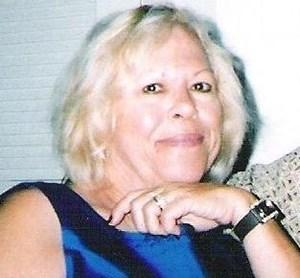 Obituary photo of Migdalia Rivera, Orlando-FL